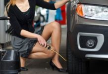 berita otomotif cek kondisi ban mobil