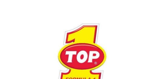 Review Oli Top1