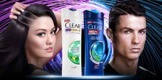 Model Rambut Pendek Wanita Terbaru