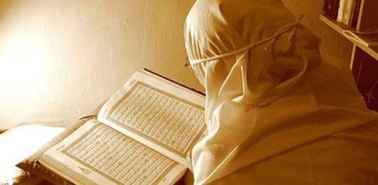 Jadwal Sholat Ramadhan