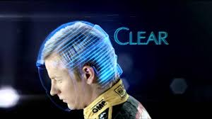Clear Indonesia
