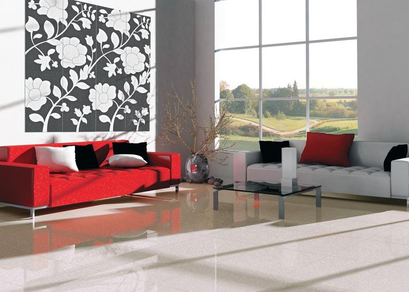 Hasil gambar untuk Kelebihan Menggunakan Keramik Granit Artistik
