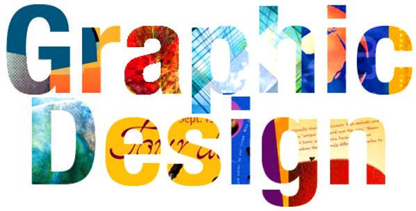 kursus desain grafis Jakarta
