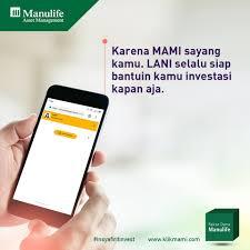 investasi reksa dana online terpercaya