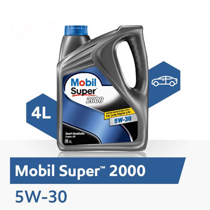 mobil.co.id