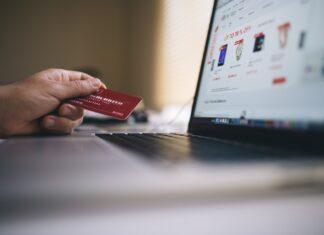pembayaran online terbaik