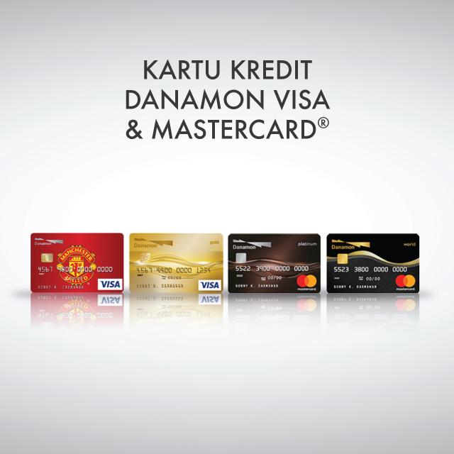 ajukan kartu kredit