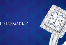 berlian sertifikat
